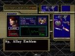 Resident Evil Code Veronica Dreamcast 72