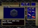 Resident Evil Code Veronica Dreamcast 76