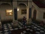 Resident Evil Code Veronica Dreamcast 77