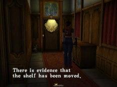 Resident Evil Code Veronica Dreamcast 80