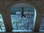 Resident Evil Code Veronica Dreamcast 83