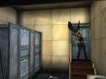 Resident Evil Code Veronica Dreamcast 84