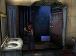 Resident Evil Code Veronica Dreamcast 85