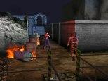 Resident Evil Code Veronica Dreamcast 86