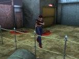 Resident Evil Code Veronica Dreamcast 87