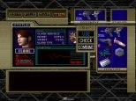 Resident Evil Code Veronica Dreamcast 88