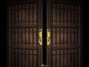 Resident Evil Code Veronica Dreamcast 89