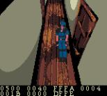Resident Evil GBC Prototype 06