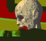 Resident Evil GBC Prototype 07