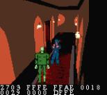 Resident Evil GBC Prototype 14