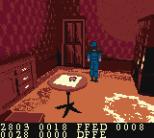 Resident Evil GBC Prototype 15