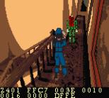 Resident Evil GBC Prototype 16