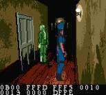 Resident Evil GBC Prototype 27