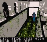 Resident Evil GBC Prototype 29