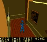 Resident Evil GBC Prototype 30