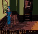 Resident Evil GBC Prototype 35