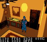 Resident Evil GBC Prototype 36