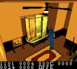 Resident Evil GBC Prototype 37