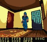 Resident Evil GBC Prototype 38
