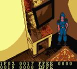 Resident Evil GBC Prototype 39
