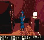 Resident Evil GBC Prototype 40