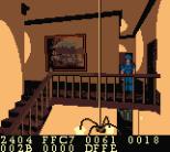 Resident Evil GBC Prototype 41