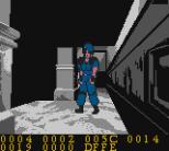 Resident Evil GBC Prototype 52