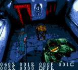 Resident Evil GBC Prototype 57