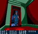 Resident Evil GBC Prototype 58