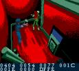 Resident Evil GBC Prototype 59