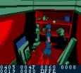 Resident Evil GBC Prototype 60