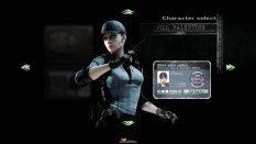 Resident Evil HD Remaster PC 03