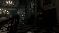Resident Evil HD Remaster PC 10