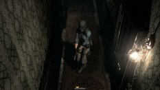 Resident Evil HD Remaster PC 12
