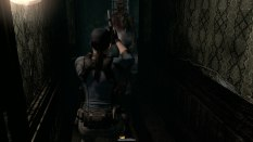 Resident Evil HD Remaster PC 15