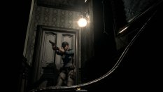 Resident Evil HD Remaster PC 17