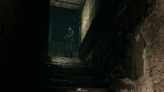 Resident Evil HD Remaster PC 19