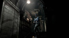 Resident Evil HD Remaster PC 23