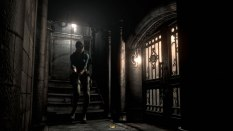Resident Evil HD Remaster PC 24