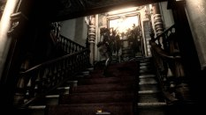Resident Evil HD Remaster PC 25