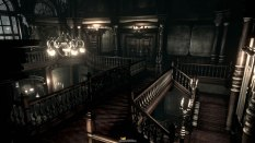 Resident Evil HD Remaster PC 26
