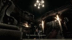 Resident Evil HD Remaster PC 28