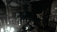 Resident Evil HD Remaster PC 34