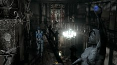 Resident Evil HD Remaster PC 35