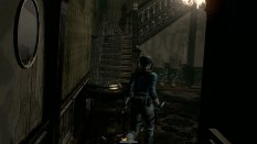 Resident Evil HD Remaster PC 36