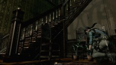Resident Evil HD Remaster PC 38