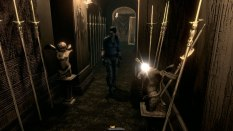 Resident Evil HD Remaster PC 40