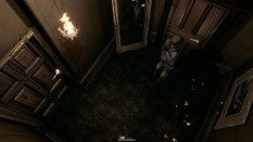 Resident Evil HD Remaster PC 42