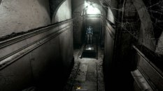Resident Evil HD Remaster PC 45