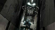 Resident Evil HD Remaster PC 47